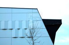 Art and interpretation in architecture