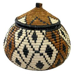 Must see African Traditional Basket - 2d10012504955bdaebd2a2260356f10f--african-design-african-art  Photograph_26580.jpg