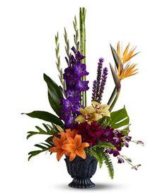 Flower Arrangements Group Picture Image Tag Keywordpictures - Quoteko.com