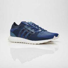 a8122e533 adidas Originals EQT Support Ultra Primeknit CQ1895 on sale! - ανδρικά  sneakers - ανδρικά παπούτσια