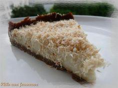 Tarte+à+la+noix+de+coco+grillée