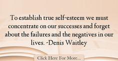 Denis Waitley Quotes About Failure - 18346