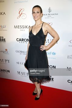 actress-and-singer-lorie-pester-attends-global-gift-gala-2017-at-v-picture-id683925466 (683×1024) Laura Lee, Charlotte Valandrey, Star Francaise, Leila, Emma Watson, Singer, Actresses, Formal Dresses, Gift