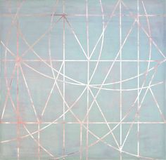 Fireworks Gudrun mertes frady https://www.1stdibs.com/art/paintings/abstract-paintings/