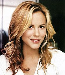 Maria Bello as Laurie from Sweet Dreams <3