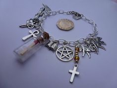 Hey, I found this really awesome Etsy listing at https://www.etsy.com/listing/126328709/design-your-own-supernatural-charm