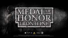 How To Download and Install Medal of Honor Frontline Full Free For PC  Link: http://allgames4.me/medal-of-honor-frontline/  CPU: Pentium 4 or Athlon XP CPU Speed: 2 GHz RAM: 512 MB OS: Windows XP Video Card: 128 MB AGP Video Card with DirectX(R) compatible drivers (GeForce FX / Radeon 9600) DirectX version: 8.1 (included) Sound Card: Yes Free Disk Space: 4 GB