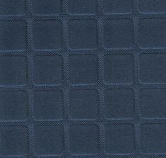 Coral per metre dress fabric Elastane /& Polyester Embossed Jersey /'Dalton'