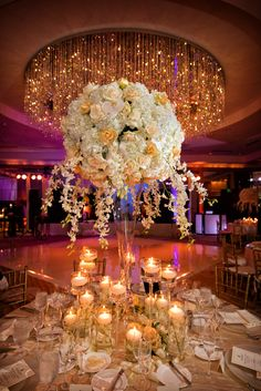 Xquisite Events South Florida's Premiere Event Decor and Production www.xefla.com #Ceremony #Reception #XquisiteEvents #Wedding #FloridaWeddings