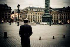 Crédit : Yanidel Places Ive Been, Louvre, Dance, Paris, Feelings, Photography, Travel, Dancing, Montmartre Paris