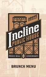 Incline Public House | Cincinnati, OH