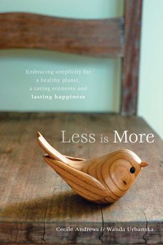 Life in the slow lane is better for you, the planet and our society as a whole — but getting there isn't always easy. This manifesto on slow living will inspire you to take a look at the pace of your life and help you realize that slow really is beautiful.