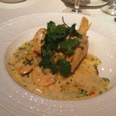 Shrimp-Tamale-recipe.jpg 250×250 pixels