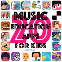 best apps for kids 2019