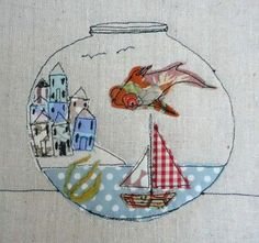 By Katy Pillinger, Actualpatch