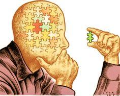 Alexander Lowen ci parla delle tre colonne del sé corporeo che hanno un ruolo centrale nella Bioenergetica: LA CONSAPEVOLEZZA DI SE' Significa provare le sensazioni del corpo dalla testa ai …