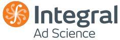 Integral Ad Science