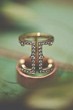 Cute wedding ding Google Search Nontraditional WeddingHipster WeddingUnique RingsWedding