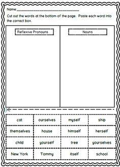 descriptive writing organizer 5 senses writing graphic organizers student and graphic. Black Bedroom Furniture Sets. Home Design Ideas