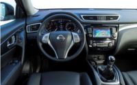 Nuovo Nissan X-TRAIL #Top_Partners