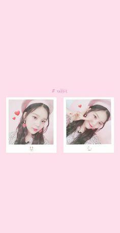 Funny Phone Wallpaper, Lock Screen Wallpaper, Kpop Girl Groups, Kpop Girls, Lockscreen Hd, Korea Wallpaper, Bts, G Friend, Lee Min Ho