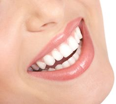 Best Dental clinic and surgery care in India is offered by HimachalDental.com. We have professional and qualified dentists to provide worldclass dental services. Call us at 8886677152