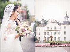 Schloss Borbeck Essen Standesamt Schlossgastronomie Am Schloss