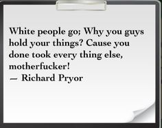 Richard Pryor words of wisdom Famous Comedians, Funny Comedians, Stand Up Comedians, Richard Pryor Quotes, Comedian Quotes, Laughing And Crying, Mother Quotes, Love Is Free, Mothers Love