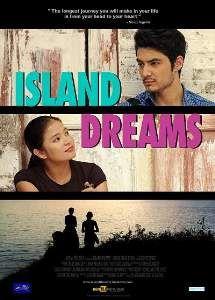 Filipinler yapımı romantik komedi türünde ki film de Sevgilisini kaybeden Zach Filipin adalarında Julia yı bulur. 2 yönetmen Aloy Adlawan, Gino M. Santos'un birleştiği bu Ada Hayalleri filmi türkçe dublaj olarak sizlerle.   Ada Hayalleri – İsland Dreams