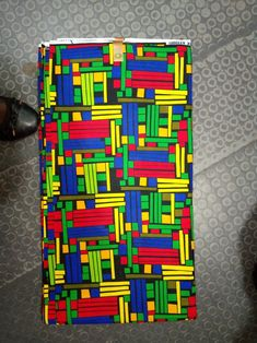 African Textiles, African Fabric, Intuition Quotes, Wax, Pure Products, Yards, Crafts, Retail, Fabrics