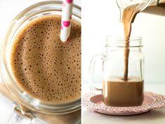 Top 7 - Najlepsze smoothies w Internecie