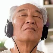 Restore your health with Healtone healing sound.Healing sounds cures the diseases as well as increases the rate of healing of the patients already taking conventional medical treatment.