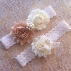 2 pc Purple CHAMPAGNE Wedding bridal prom by RoseGardenBridal, $19.99