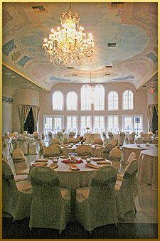 castle avalon new braunfels tx wedding funwedding venuesdream
