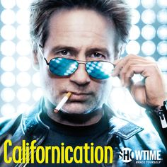 "Californication 6x03 Promo ""Dead Rock Stars"" (HD) | Nerd Asylum"