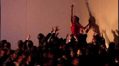 """La Traviata"" with Anna Netrebko and Rolando Villazón (Salzburger Festsp..."