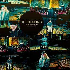 #BookQuotes - #HarryPotter_TheOrderOfThePhoenix #5 by #JKRowling