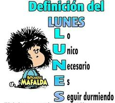 Pin by gladys lopez on ideas para dibujar Funny Quotes For Teens, Funny Picture Quotes, Mafalda Quotes, Spanish Jokes, Motivational Quotes, Inspirational Quotes, Monday Quotes, Quotes For Students, Best Quotes