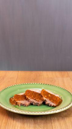Margarita Bebidas, Tuna, Beef, Fish, Cooking, Recipes, Master Chef, Academia, 3