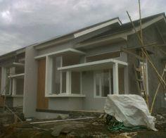 Progress Bukit Sukanagara Resort, Jl. Panyirapan, Sukanagara - Soreang