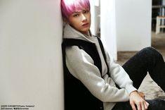 (*) Twitter Boys Who, Bad Boys, Seventeen Junhui, Wen Junhui, Seventeen Album, Seventeen Magazine, Korean Name, Heechul, Look Alike