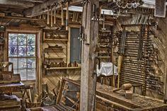 woodworking at home # Woodworking At Home, Woodworking Logo, Woodworking Workshop, Woodworking Classes, Easy Woodworking Projects, Woodworking Furniture, Furniture Plans, Youtube Woodworking, Woodworking Basics