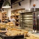 Afbeeldingsresultaat voor bakkerij neplenbroek