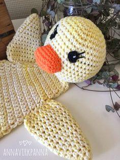 IMG_8566 Baby Blanket Crochet, Crochet Baby, Remove Oil Stains, Crochet For Kids, Baby Kids, Baby Baby, Crochet Patterns, Crafts, Garner
