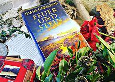 Es kann nur einen Highlander geben und dieser heißt für mich Jamie Fraser! Der Schotte mit Intelligenz, Charme und Herz.❤ #buch #zeitreise #schottland