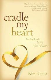 Cradle My Heart: 5 stars!