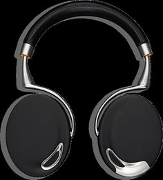 Parrot ZIK is fitted with an ultra-intuitive touch control panel on the right headphone: when connected via Bluetooth, slide your finger vertically to adjust the volume and horizontally to skip to the next track.  Parrot has developed a complete movement recognition algorithm designed to be simple and intuitive for the user.