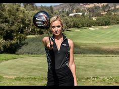 Get to know Paige Spiranac, golf's newest Internet sensation | Golf Channel