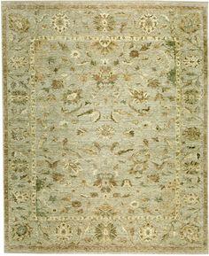 Essence - Willow - Samad - Hand Made Carpets