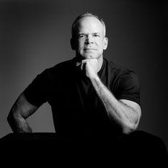 Dallas Portrait Photographer - business - 1